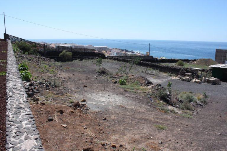 Žemės sklypas gyvenamajam kompleksui statyti